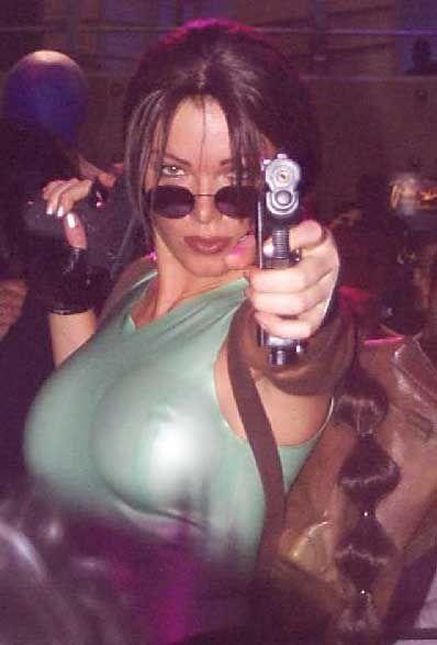 Modelos de Lara Croft Screen27