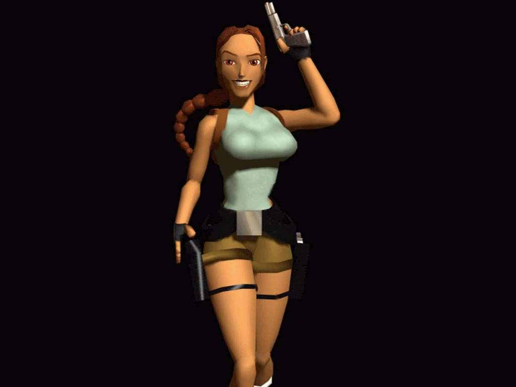 Home design games - What S New Tomb Raider Other Games Goodies Community Contact
